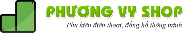 Phương Vy Shop